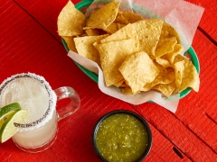 39_Margs_Chips